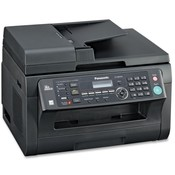 Wholesale Printers - Wholesale Printer - Wholesale Laser Printers