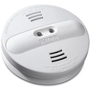 Wholesale Smoke Alarms - Wholesale Smoke Detectors