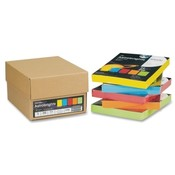 Color copy paper cheap