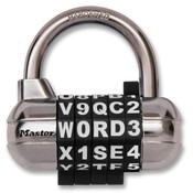 Wholesale Locks - Wholesale Padlocks - Wholesale Combination Locks