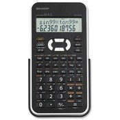 Bulk Scientific Calculators - Wholesale Science Calculators Discount