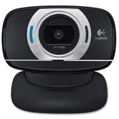 Wholesale Web Cameras - Cheap Web Cameras - Wholesale Web Cams