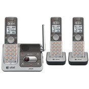Wholesale Cordless Phones - Wholesale Cordless Home Phones