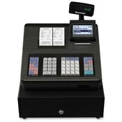 Wholesale Cash Registers - Wholesale Cash Register - Bulk Cash Registers
