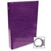 Wholesale Small Three Ring Binders - Wholesale Personal Binders - Bulk Mini Binders