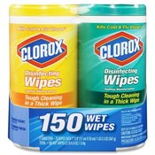 All-purpose Wet Wipes