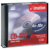 Wholesale Rewritable CDs - Wholesale Rewritable DVDs