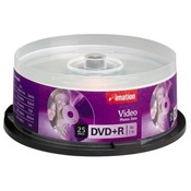 Wholesale Recordable Dvds - Wholesale Dvdr Disks - Bulk Dvdr