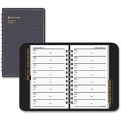 Wholesale Address Books - Pocket Address Books - Discount Address Books