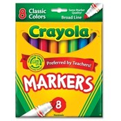 Wholesale Coloring Pens - Wholesale Color Pens - Discount Coloring Pens
