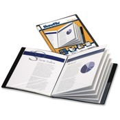 Wholesale Presentation Books - Wholesale Presentation Binder - Wholesale Easel Binders