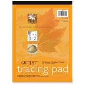 Wholesale Tracing Paper - Bulk Tracing Paper - Discount Tracing Paper