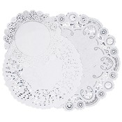 Wholesale Doilies - Buy Wholesale Doilies - Bulk Doilies