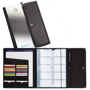 Wholesale Business Card Holders - Wholesale Business Card Files- Wholesale Business Card Books