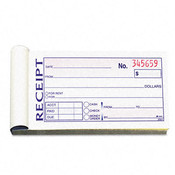 Wholesale Office Forms - Wholesale Receipt Pads - Discount Office Forms