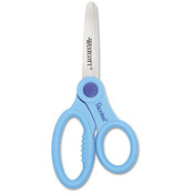 Wholesale Scissors - Wholesale Paper Scissors - Scrapbook Scissors