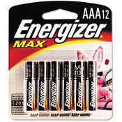 Wholesale AAA Batteries - Bulk AAA Batteries