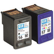Wholesale Printer Cartridges - Cheap Printer Cartridges - Discount Printer Cartridges