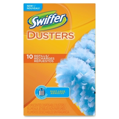 wholesale procter gamble commercial swiffer duster refills. Black Bedroom Furniture Sets. Home Design Ideas
