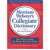 Wholesale Dictionaries - Cheap Dictionary - Wholesale Thesaurus