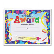 Student Rewards - Rewards For Students - Student Reward Ideas
