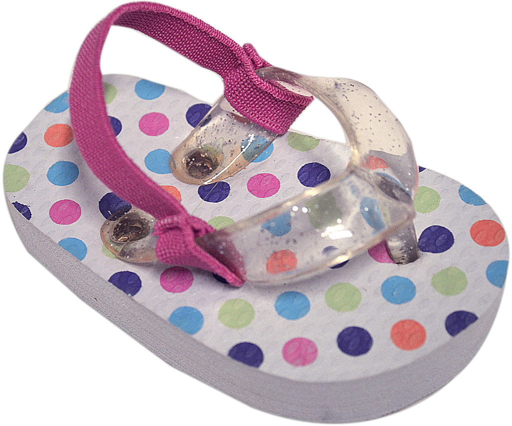 Wholesale Baby Shoes - Bulk Baby Shoes - Discount Baby Shoes