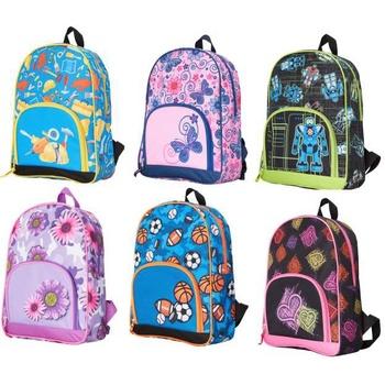 c367aae144c3fa Buy kids foot locker backpacks   up to 63% Discounts