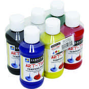 Wholesale Craft Paint - Wholesale Arts And Crafts Paint - Discount Craft Paint