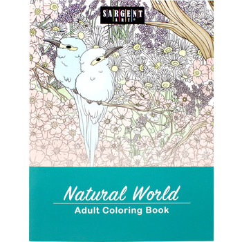 coloring books for cheap discount adult coloring books wholesale adult coloring