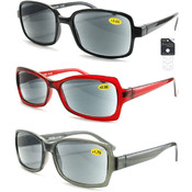 Wholesale Sunglasses - Wholesale Eyewear - Discount Wholesale Sunglasses