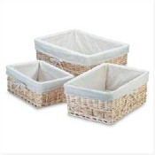 Wholesale Baskets