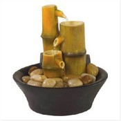 Wholesale Indoor Fountains