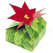 Wholesale Holiday Gift Bags - Wholesale Christmas Gift Boxes