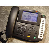 Wholesale Corded Phones - Cheap Wholesale Corded Phones