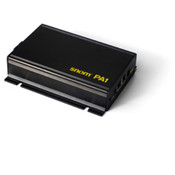Wholesale Stereo Amplifiers - Wholesale Theater Amplifiers