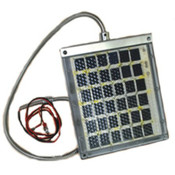 Wholesale Travel Solar Panels - Wholesale Portable Solar Panels