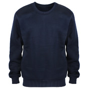 Men's Crew Neck Sweatshirt - Assorted