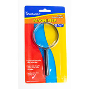 Wholesale Magnifying Glasses