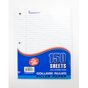 College paperss cheap