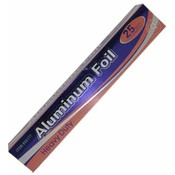 Wholesale Aluminum Foil - Wholesale Plastic Wrap - Plastic Food Wrap
