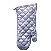 Wholesale Oven Mitts - Bulk Oven Mitts