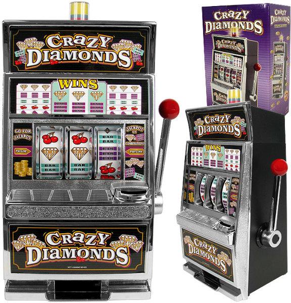 A Glimpse Of Poker Betting In Danamon Q