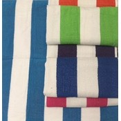 Wholesale Beach Towels - Cheap Beach Towels - Bulk Beach Towels