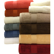 Wholesale Towels, Discount Bath Towels, Wholesale Hand Towels