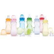Wholesale Baby Bottles - Bulk Feeding Bottles - Discount Baby Bottles