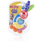 Wholesale Baby Pacifiers - Wholesale Pacifiers