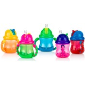 Wholesale Baby Bottles - Baby Bottle Wholesaler - Bulk Plastic Feeding Bottles