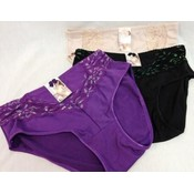 Women's Panties Assorted