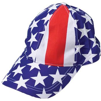 patriotic baseball hats caps mlb wholesale