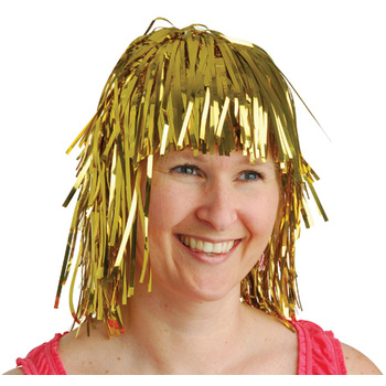 Wholesale Halloween Wigs - Wholesale Costume Wigs - DollarDays